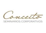 Conceito Seminários Corporativos