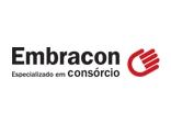 Embracon - Especializada em Consórcio