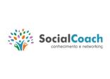 Social Coach - Conhecimento e Networking